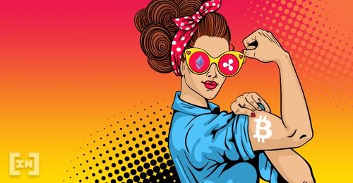 https%3A%2F%2Fbeincrypto.com%2Fwp content%2Fuploads%2F2019%2F07%2Fbic cryptocurrency women