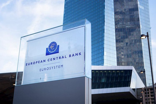 https%3A%2F%2Feditorial.azureedge.net%2Fimages%2FMacroeconomics%2FCentralBanks%2FECB%2Fecb european central bank frankfurt germany 60052618 Large