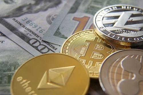 cryptocurrenciesusd Large